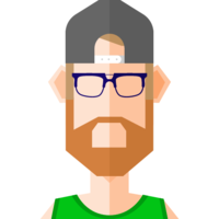 avatar for site