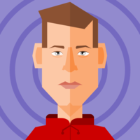 hexagonal avatar by remy_le_bg_du_88